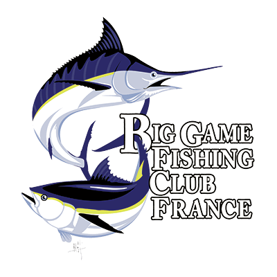 Big Game Fishing Club de France, Lettre n°115 - Aout 2017