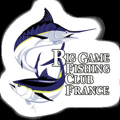 Big Game Fishing Club France