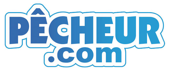 Blog pecheur.com