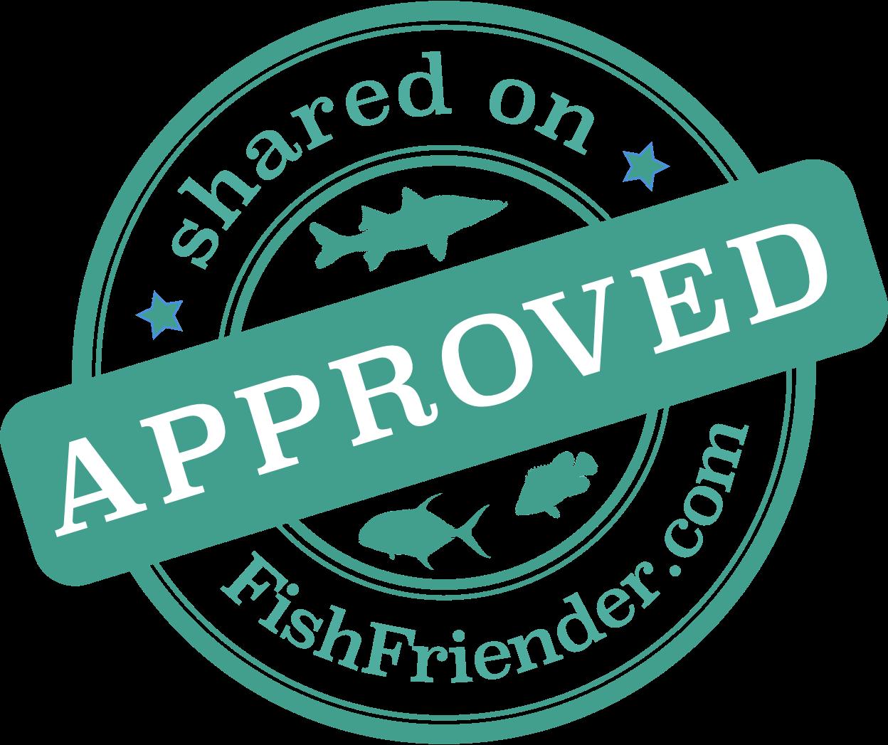 FishFriender for business